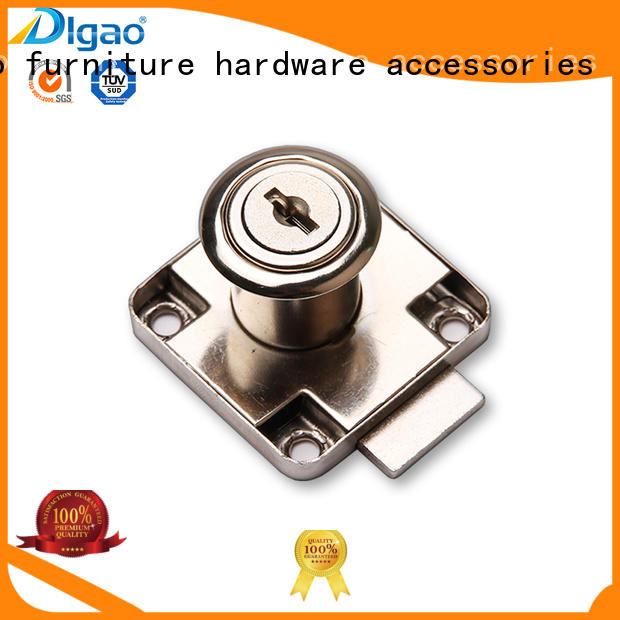 DIgao high-quality drawer lock for wholesale