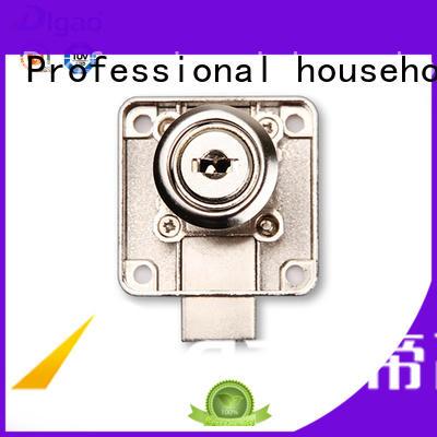 DIgao portable drawer lock ODM