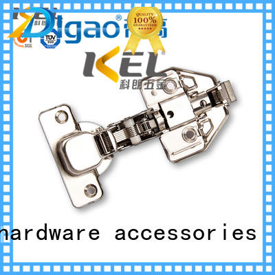 portable antique brass cabinet hinges customization