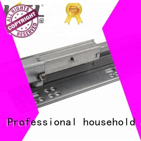 on-sale soft close slides customization for drawer rails