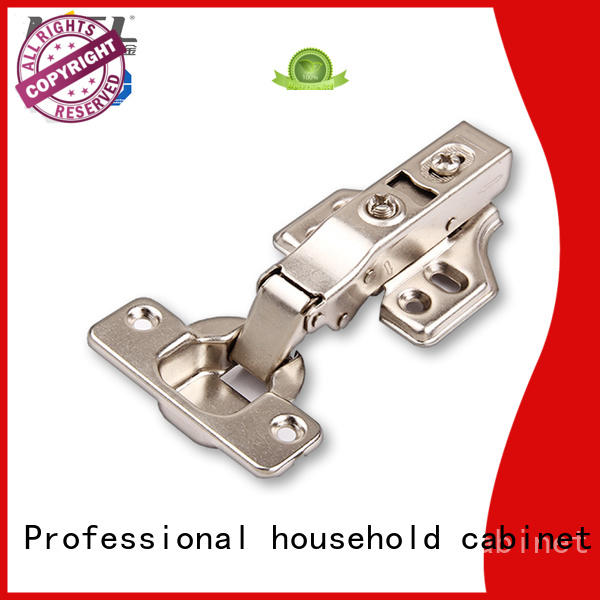 funky hydraulic hinges for kitchen cabinets get quote for Klicken cabinet
