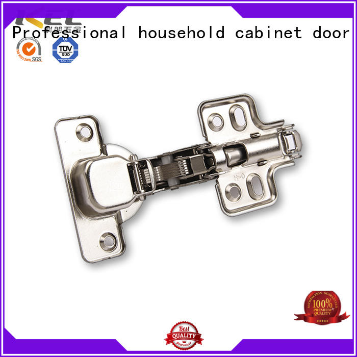 DIgao hydraulic antique brass cabinet hinges customization