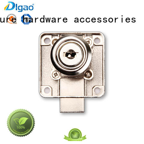 DIgao funky cabinet drawer locks digao for room