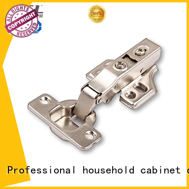 DIgao mm hydraulic hinges OEM for furniture