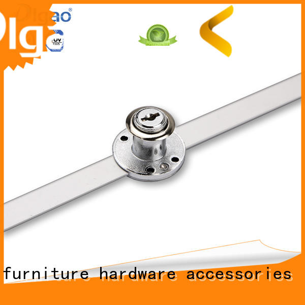 durable drawer lock price door buy now for drawer