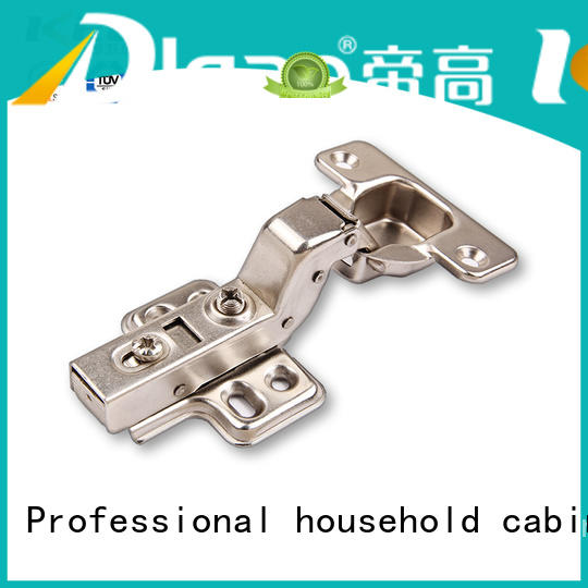 DIgao on-sale antique brass cabinet hinges supplier