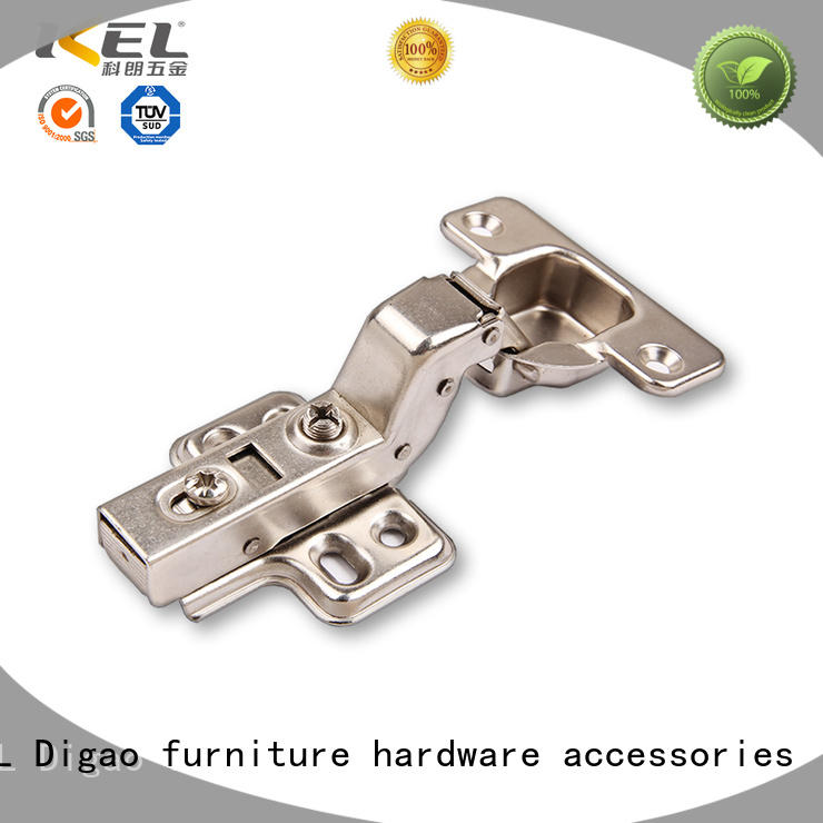 on-sale antique brass cabinet hinges soft get quote for furniture