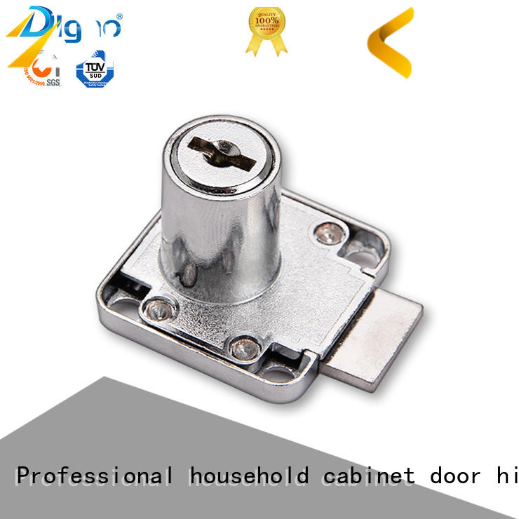 DIgao portable drawer safety locks for wholesale for drawer
