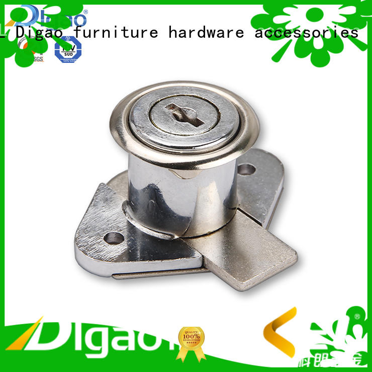 DIgao on-sale drawer lock price OEM