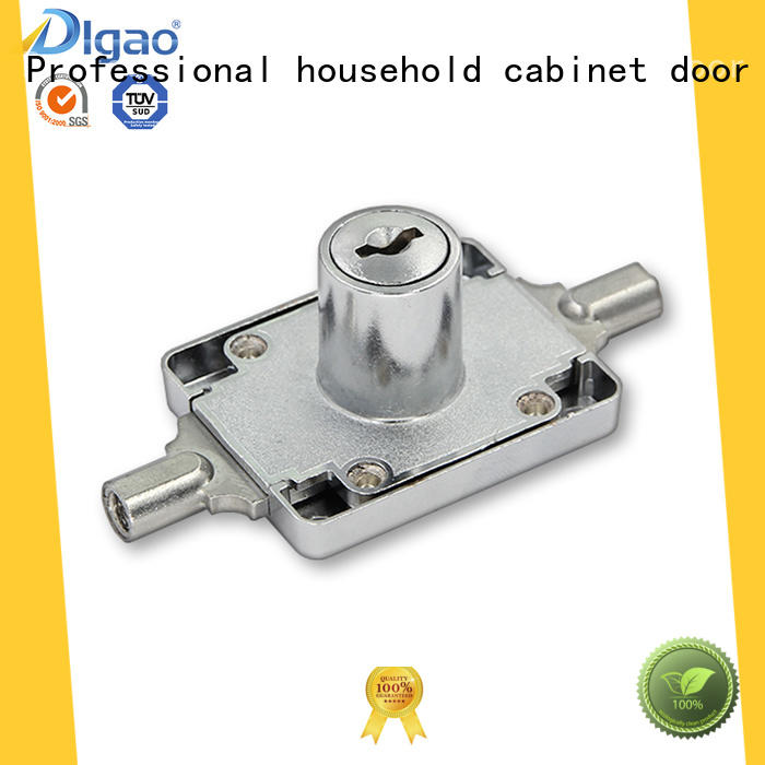DIgao on-sale antique cabinet locks buy now for push lock