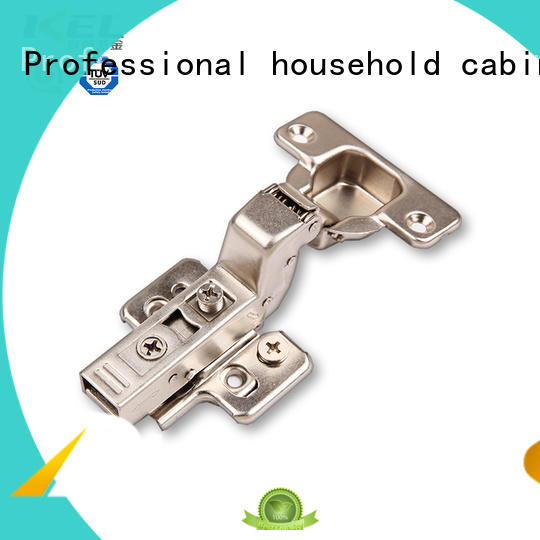 high-quality self closing cabinet hinges full supplier