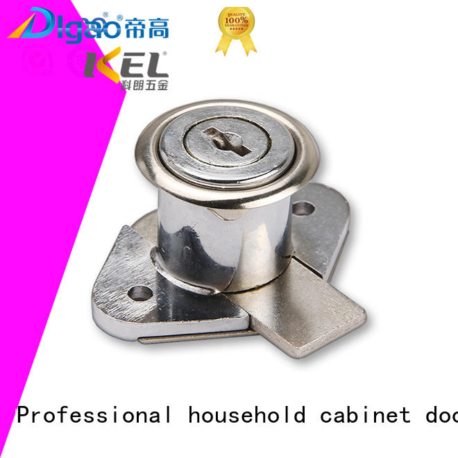 DIgao desk drawer lock get quote for furniture