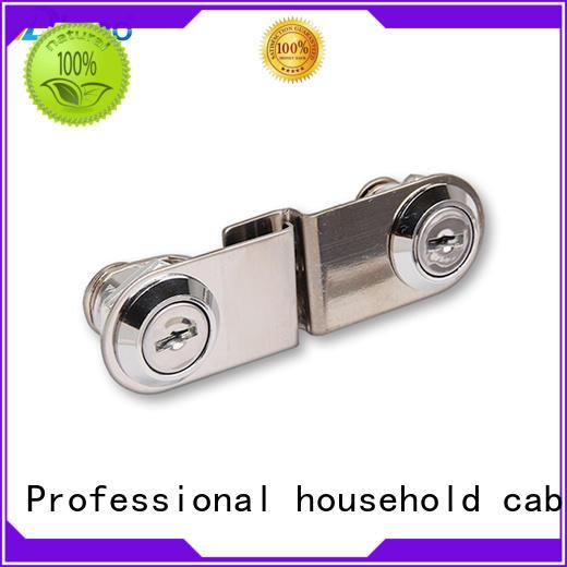 DIgao digao showcase lock OEM drawer lock