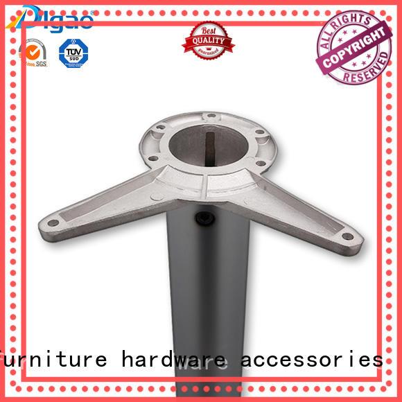 portable chrome furniture legs direct suppliertable leg