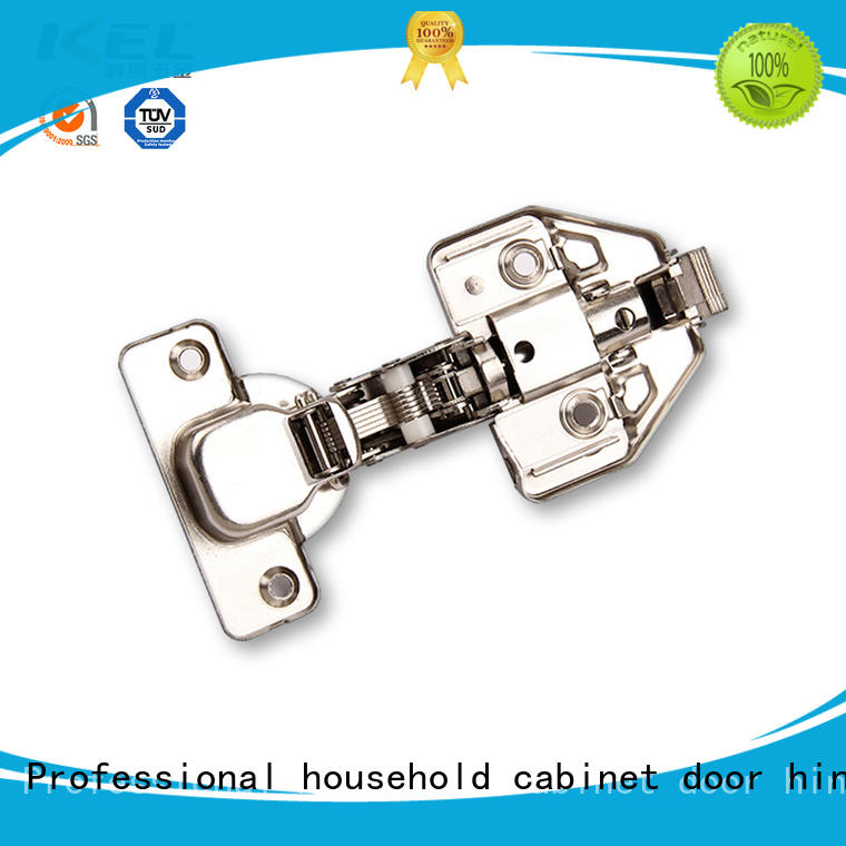 DIgao latest hydraulic hinges for cabinets clip for furniture