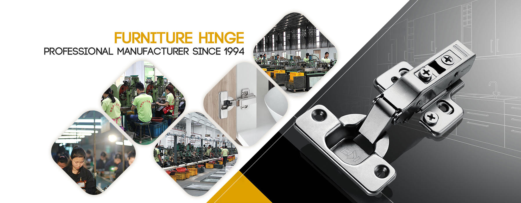 hinge manufacturers, hinge suppliers, kitchen cabinet hinges suppliers