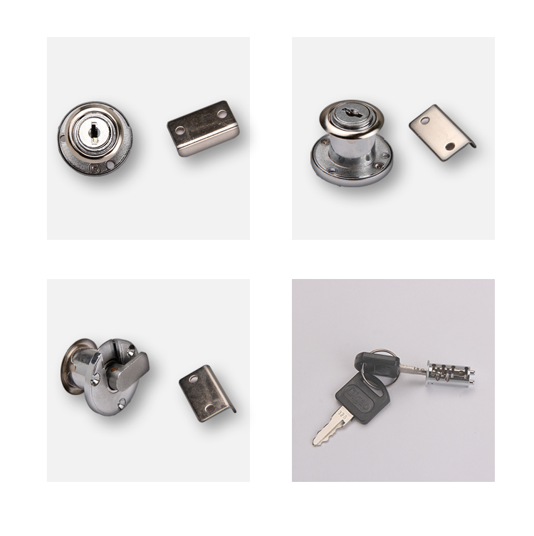 on-sale office cabinet locks staple free sample for cabinet-4