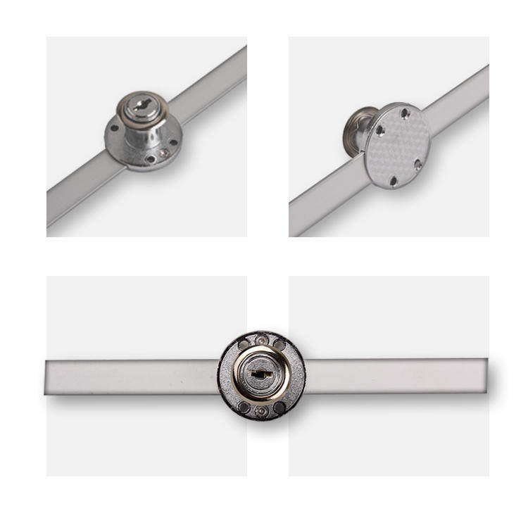 DIgao on-sale cabinet drawer locks bulk production