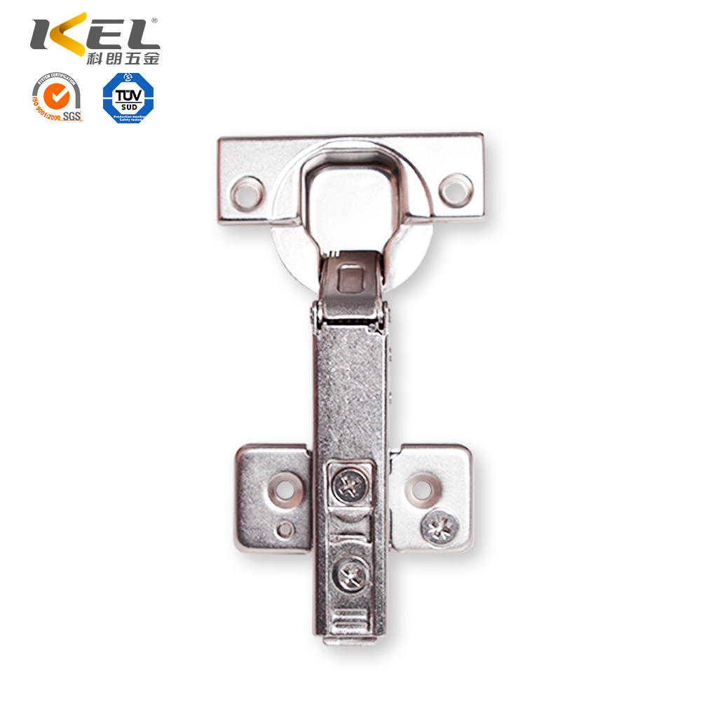 3D adjustable conceal self closing small angle hinge seller 35mm cabinet concealed hinges