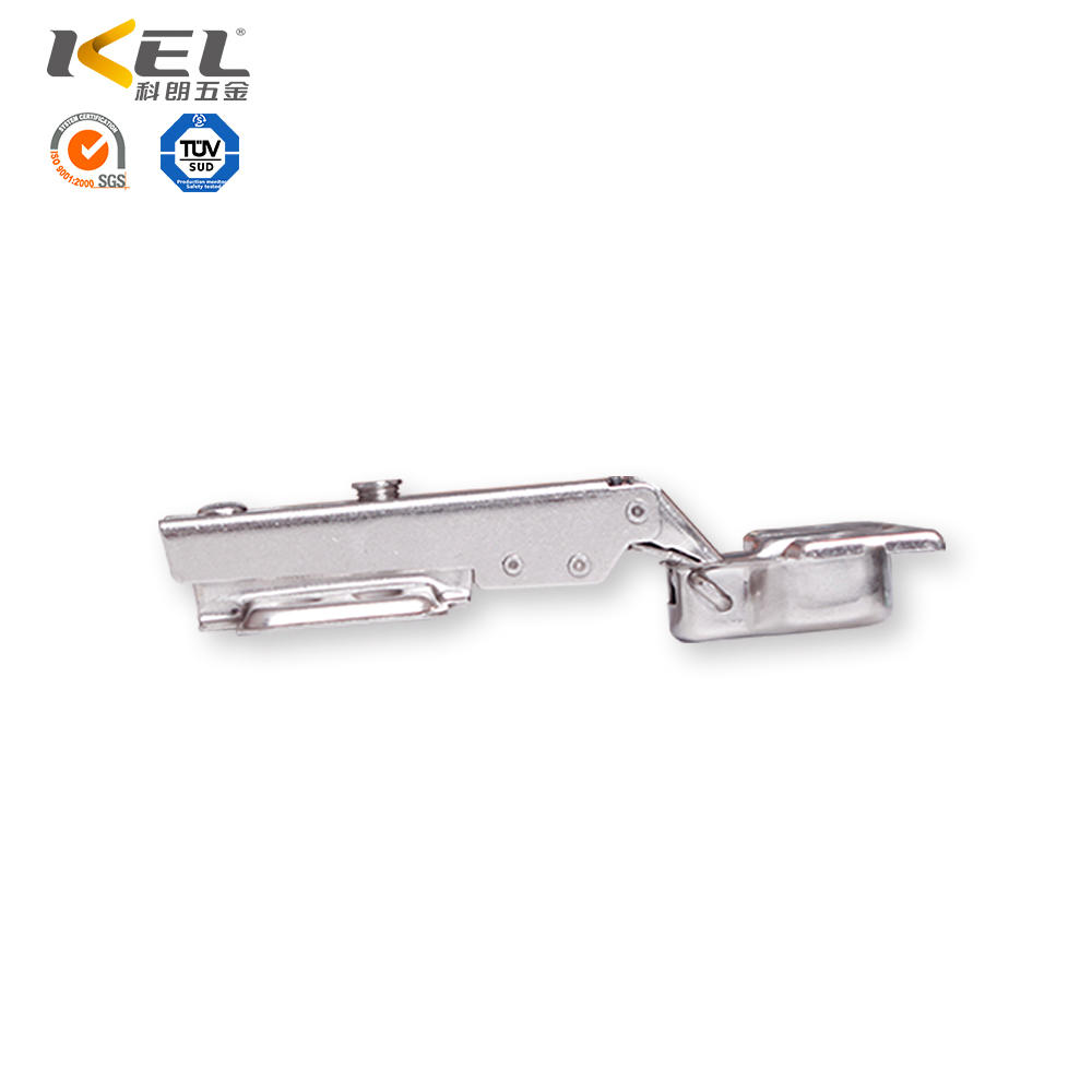 Zhaoqing concealed adjustable overlay hinge merchant 3d adjustable cupboard soft close small angle hinges