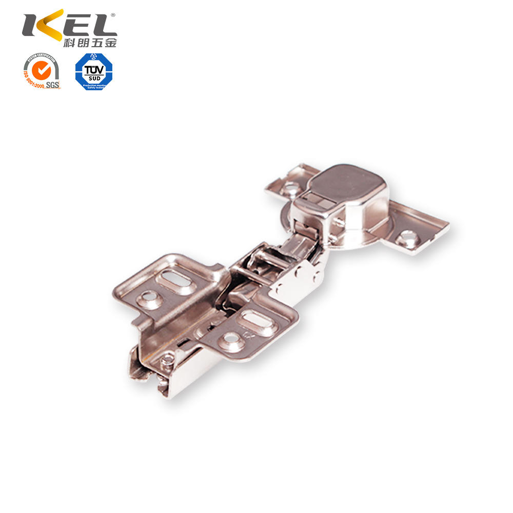 Chinese kitchen cabinet door 3d hidden hinges merchant morden kitchen hidden cabinet steel small angle hinge