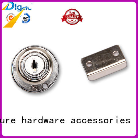 DIgao solid mesh best cabinet locks bulk production for furniture