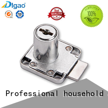 DIgao at discount drawer lock price bulk production for room