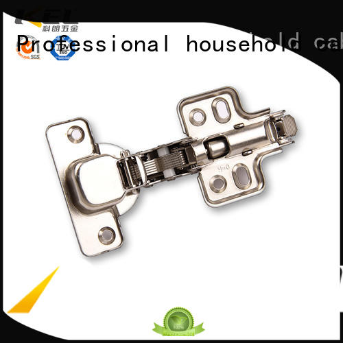 high-quality hydraulic hinges clip for wholesale
