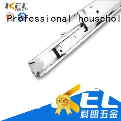 rails soft close slides for wholesale for drawer DIgao