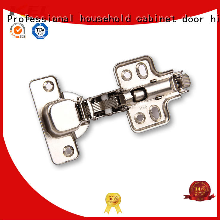 hardware best cabinet hinges two for Klicken cabinet DIgao