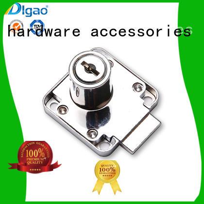 on-sale desk drawer locks cabinet free sample for drawer