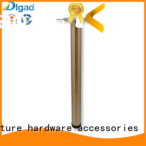 DIgao table Furniture Leg for wholesale sofa leg
