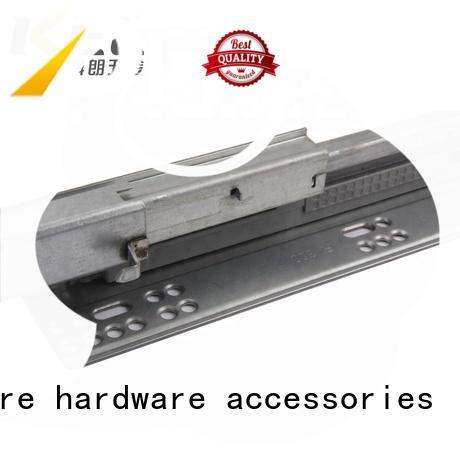 durable soft close drawer hardware OEM for drawer rails DIgao