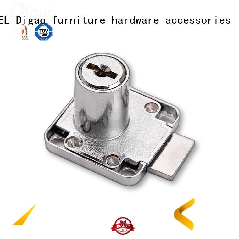 latest desk drawer locks 338 bulk production for room