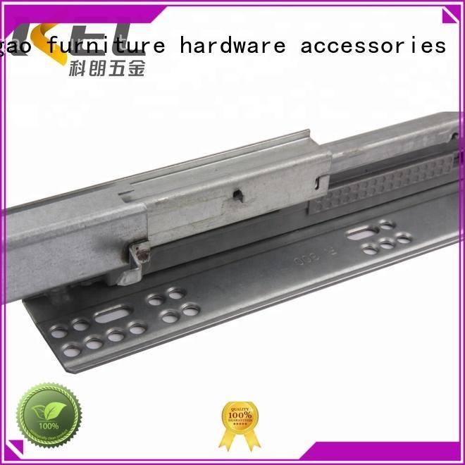mounting soft close drawers fold DIgao
