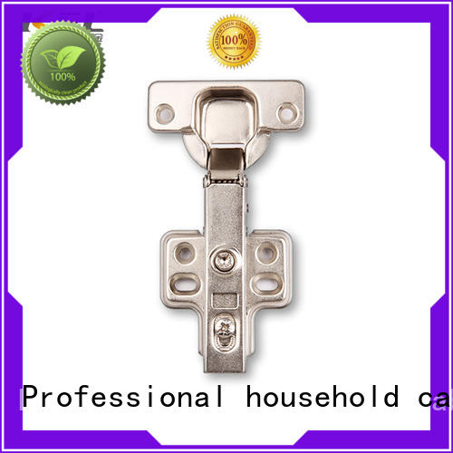 DIgao cabinet soft close kitchen cabinet hinges buy now steel soft close