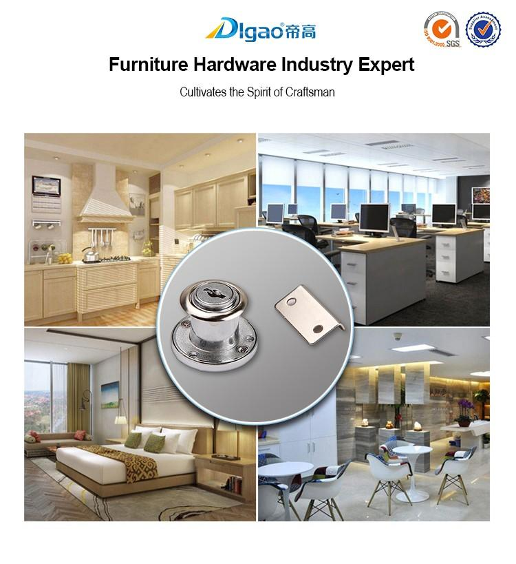 hasp cabinet safety locks get quote for furniture DIgao-1