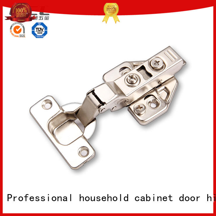DIgao durable self closing cabinet hinges bulk production for Klicken cabinet