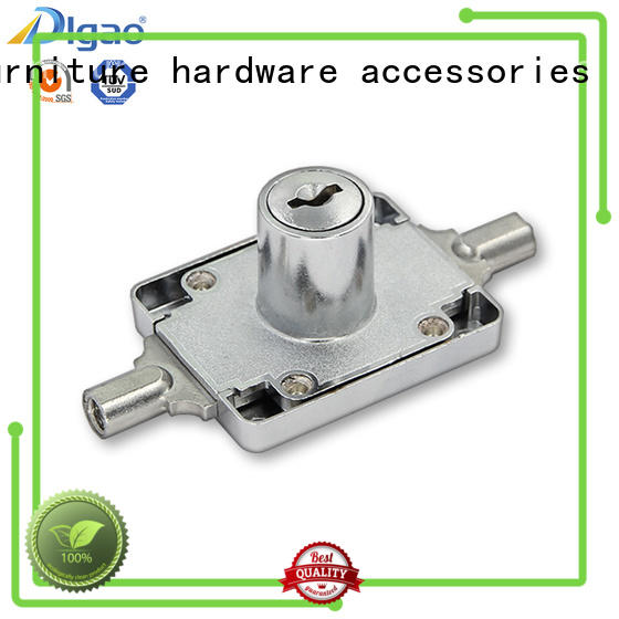DIgao showcase wardrobe lock supplier