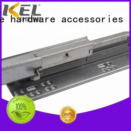 on-sale soft close drawers telescopic free sample for drawer