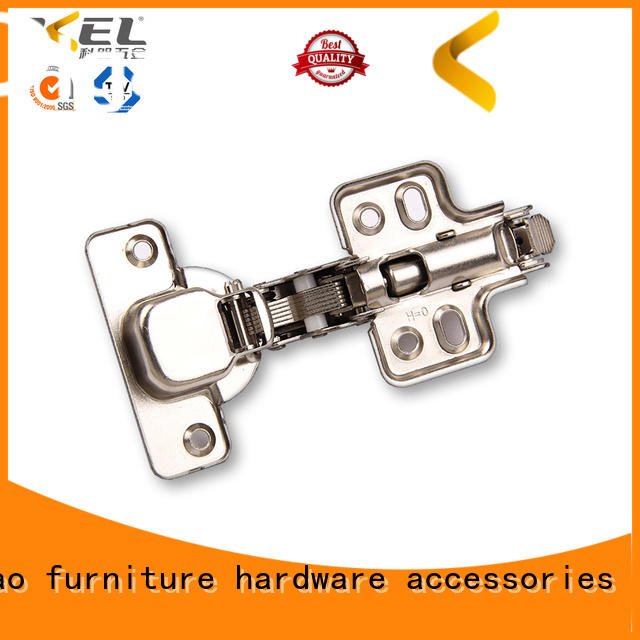 Breathable antique brass cabinet hinges door buy now steel soft close