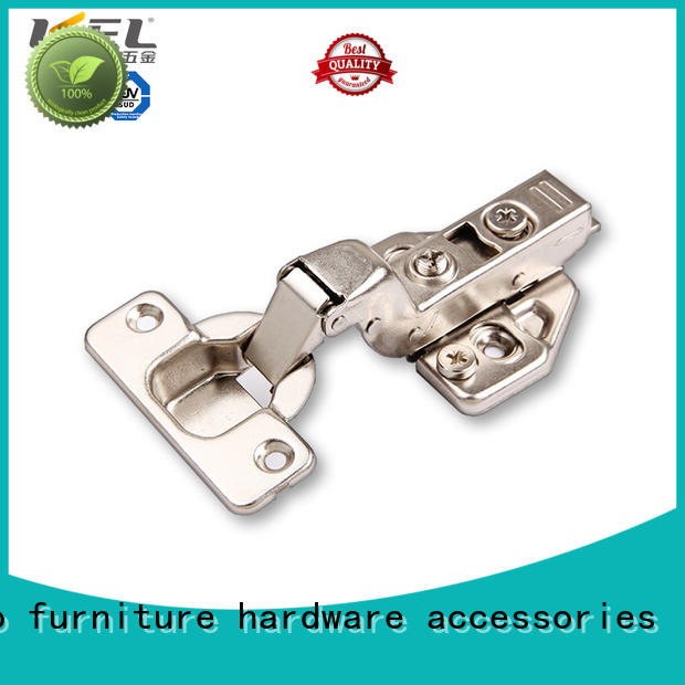DIgao at discount hydraulic hinges for wholesale