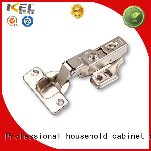 stainless antique brass cabinet hinges bulk production for furniture