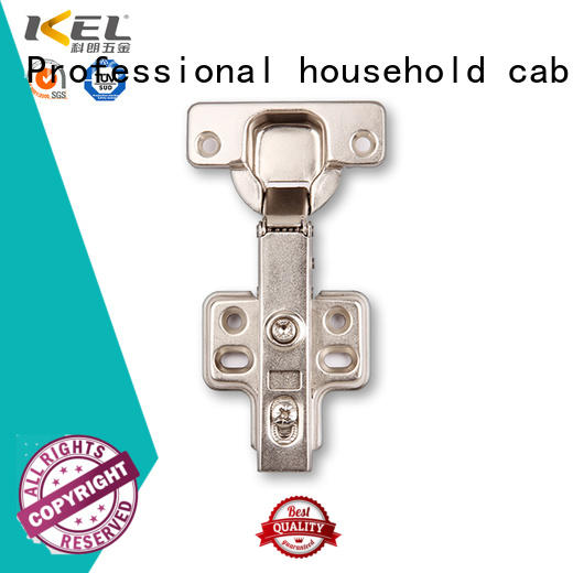 high-quality self closing cabinet hinges mm ODM for furniture