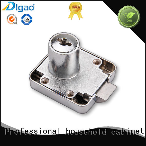 DIgao at discount drawer lock bulk production for furniture