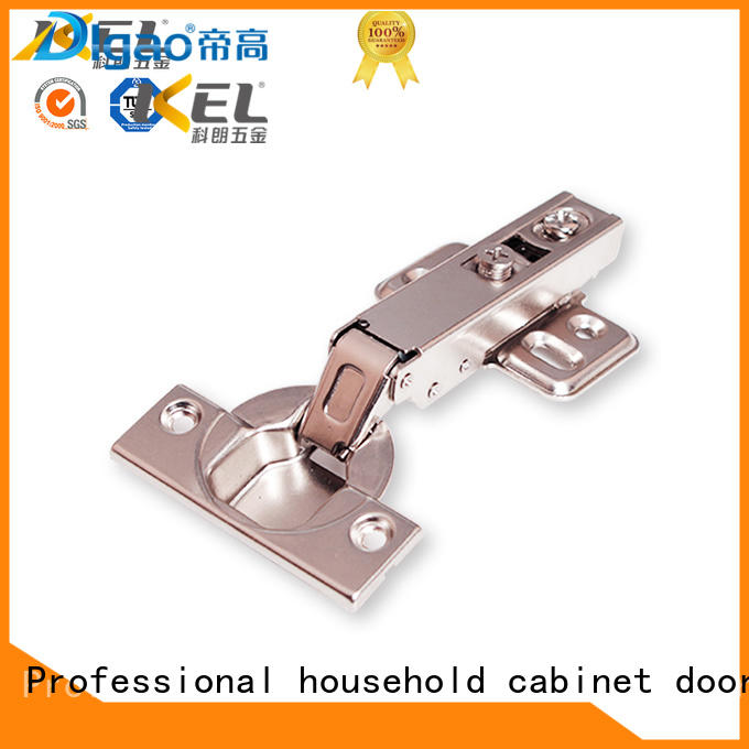 DIgao removable self closing cabinet hinges get quote
