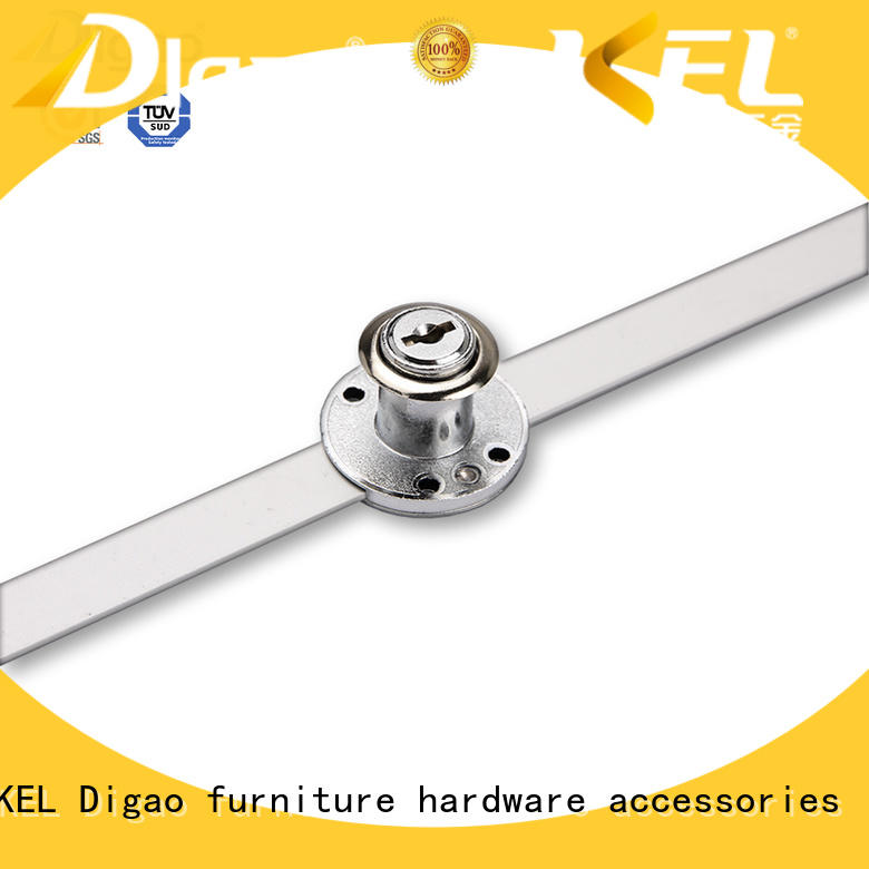 DIgao drawer drawer lock ODM