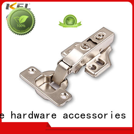 at discount antique brass cabinet hinges metal get quote for furniture