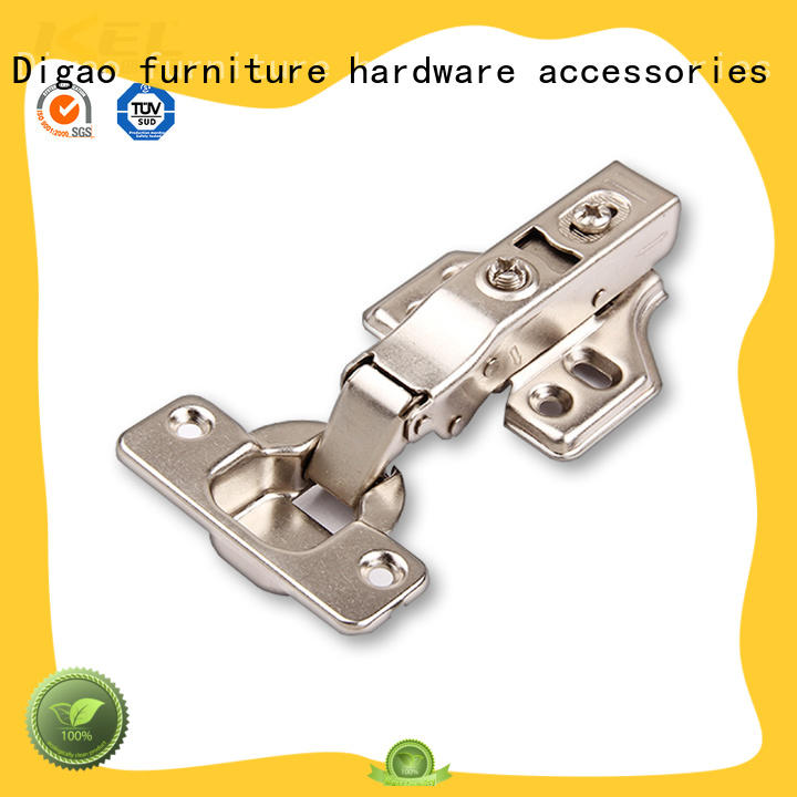DIgao on-sale antique brass cabinet hinges get quote