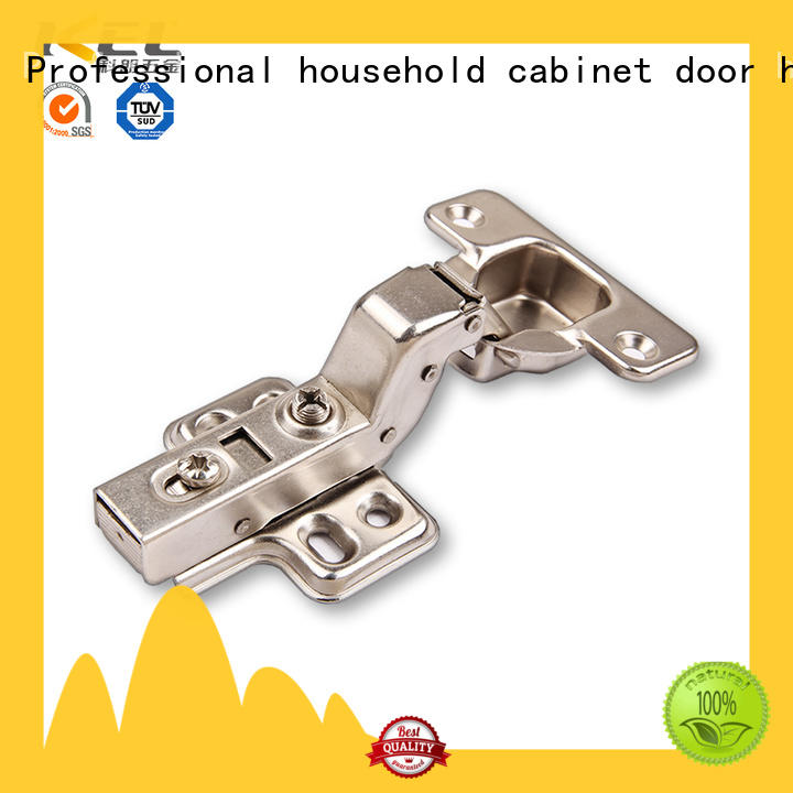 on-sale hydraulic hinges for kitchen cabinets free sample